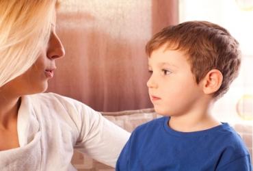 Psicología. Separaciones y divorcios: cómo ayudar a nuestros hijos